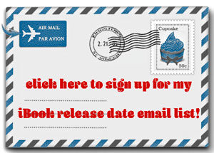 iBook-release-date-mailing-list